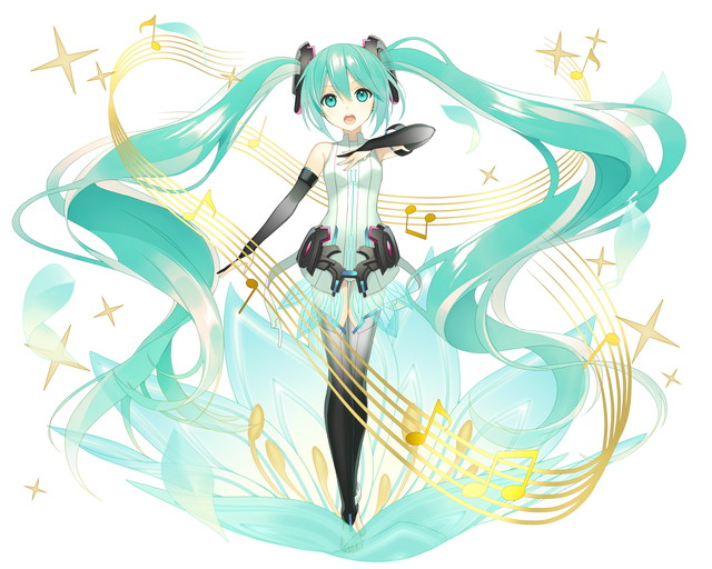 /theme/famitsu/kairi/character/【騎士】異界型初音ミク・アペンド