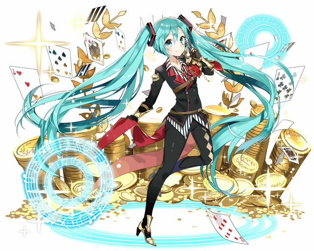 /theme/famitsu/kairi/character/【騎士】異界型初音ミク(富豪ver)