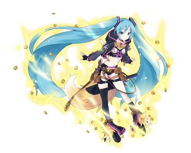 /theme/famitsu/kairi/character/【騎士】異界型初音ミク(盗賊ver)