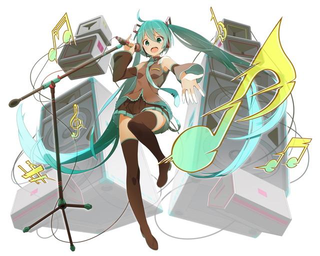 /theme/famitsu/kairi/character/【騎士】異界型初音ミク