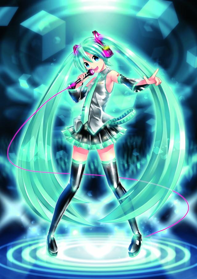 /theme/famitsu/kairi/character/【騎士】異界型初音ミク_-KEI-.jpg