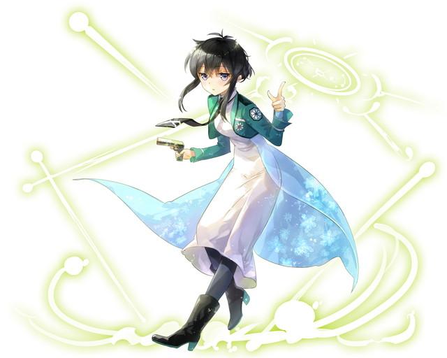/theme/famitsu/kairi/character/【騎士】異界型北山雫