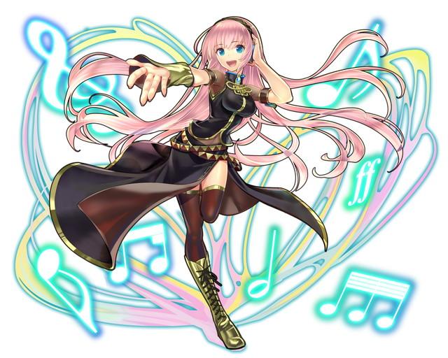 /theme/famitsu/kairi/character/【騎士】異界型巡音ルカ