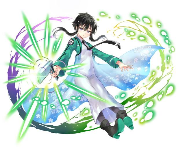 /theme/famitsu/kairi/character/【騎士】異界型_北山雫_-振動魔法-.jpg