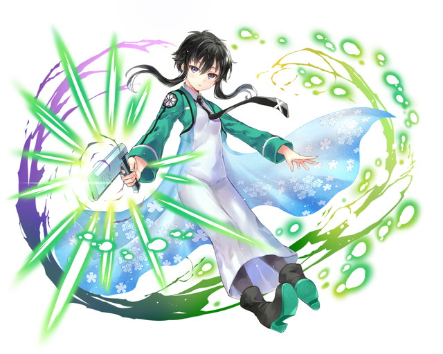 /theme/famitsu/kairi/character/【騎士】異界型_北山雫_-振動魔法-