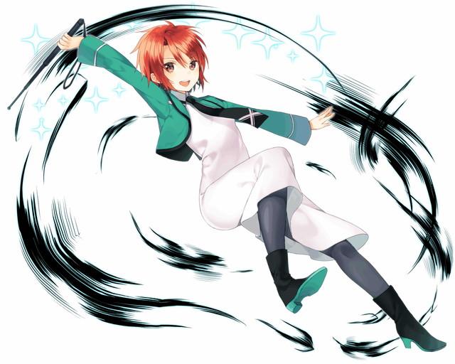 /theme/famitsu/kairi/character/【騎士】異界型_千葉_エリカ