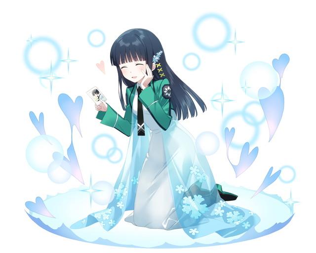 /theme/famitsu/kairi/character/【騎士】異界型_司波_深雪