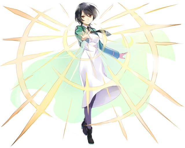 /theme/famitsu/kairi/character/【騎士】異界型_渡辺_摩利.jpg