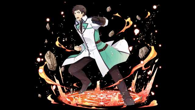 /theme/famitsu/kairi/character/【騎士】異界型_西城_レオンハルト