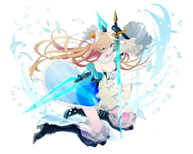 /theme/famitsu/kairi/character/【騎士】神装型アロンダイト
