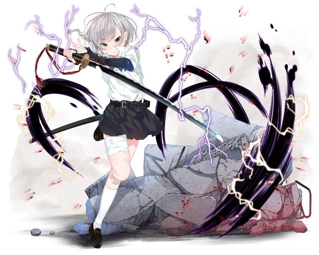 /theme/famitsu/kairi/character/【騎士】神装型カラドボルグ
