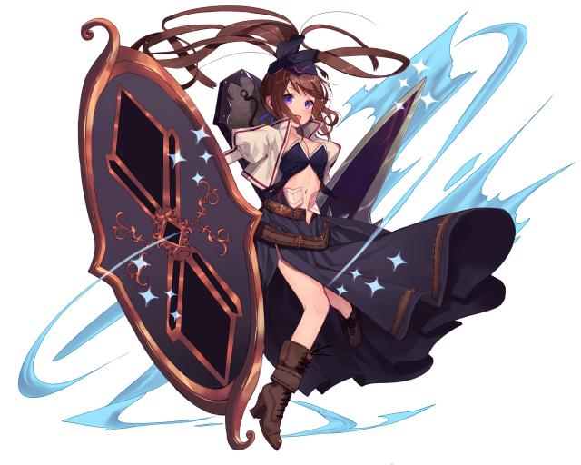 /theme/famitsu/kairi/character/【騎士】神装型コルグリヴァンス