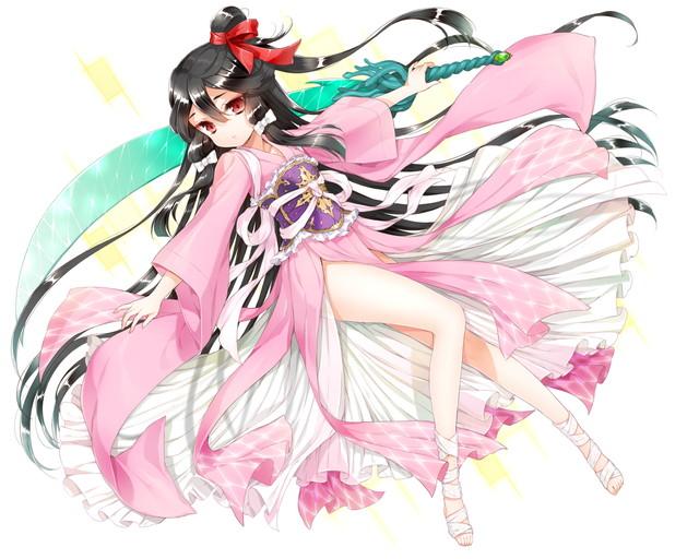 /theme/famitsu/kairi/character/【騎士】神装型天叢雲