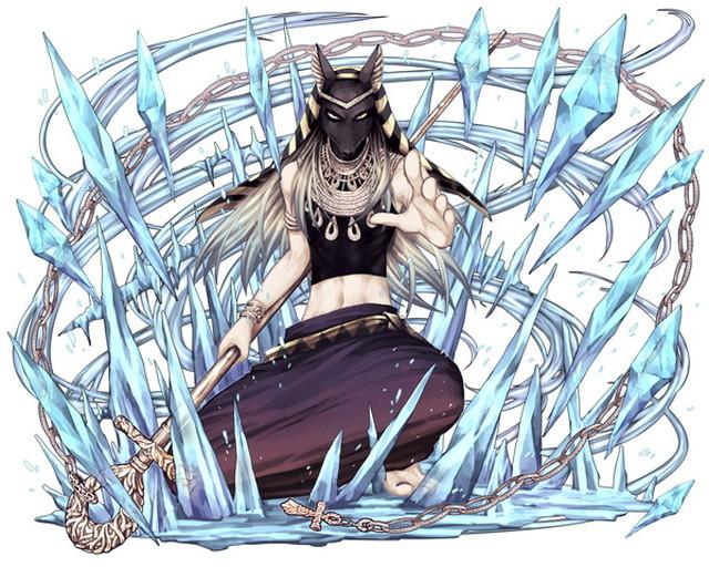 /theme/famitsu/kairi/character/【騎士】神話型アヌビス.jpg