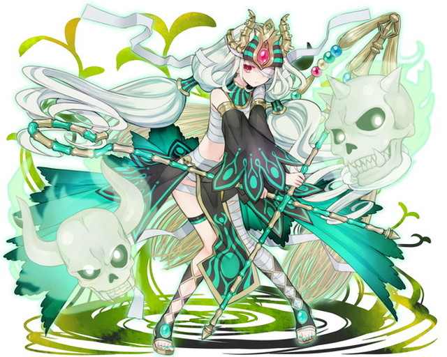 /theme/famitsu/kairi/character/【騎士】神話型オシリス