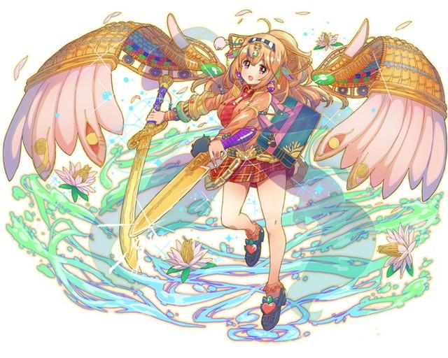 /theme/famitsu/kairi/character/【騎士】神話型ネフテュス