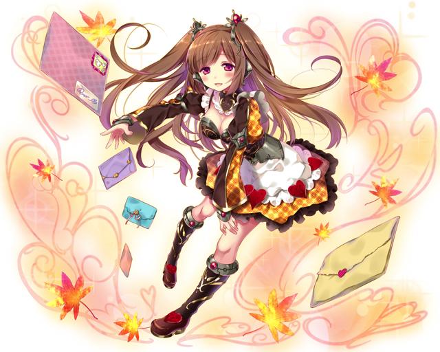 /theme/famitsu/kairi/character/【騎士】秋季型スイートハート
