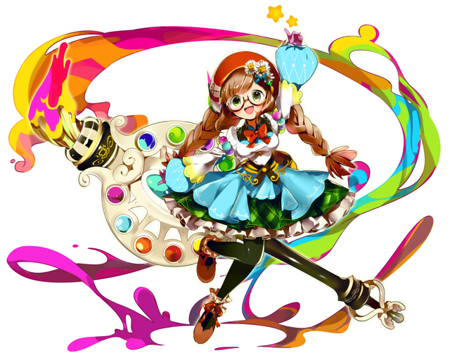 /theme/famitsu/kairi/character/【騎士】秋季型パレット