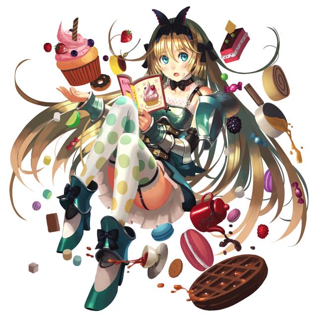/theme/famitsu/kairi/character/【騎士】秋季型パーシヴァル.jpg