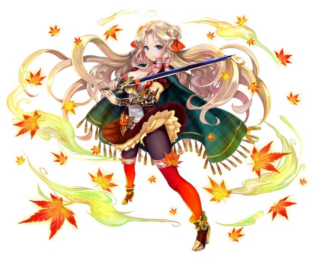/theme/famitsu/kairi/character/【騎士】秋季型メイプル