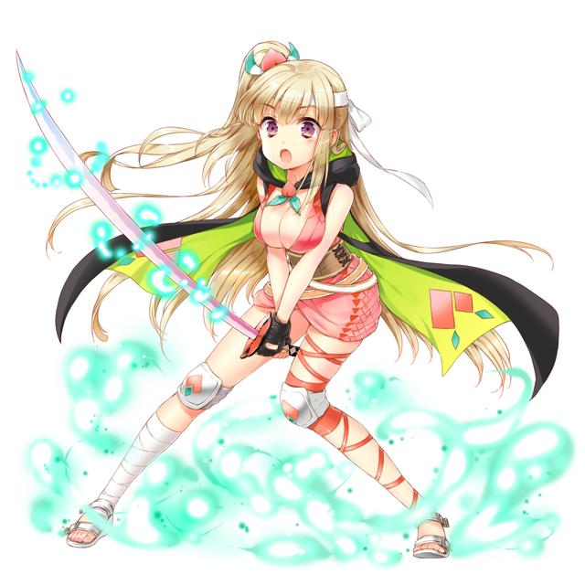 /theme/famitsu/kairi/character/【騎士】童話型スカアハ