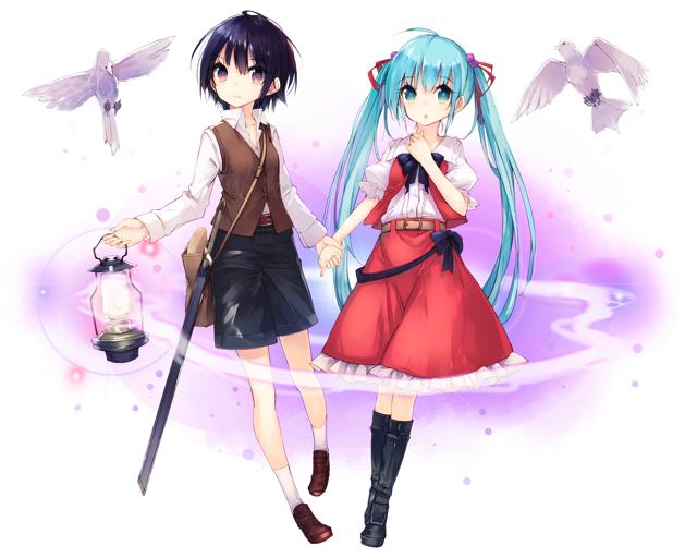 /theme/famitsu/kairi/character/【騎士】童話型ローンファル