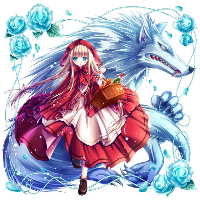 /theme/famitsu/kairi/character/【騎士】童話型赤ずきん