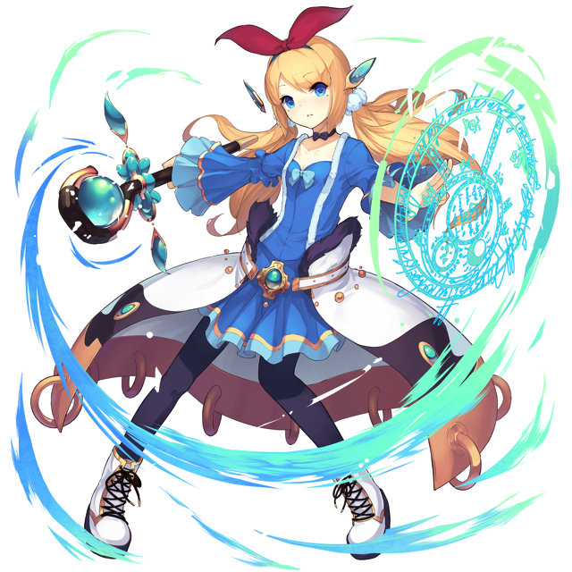 /theme/famitsu/kairi/character/【騎士】第二型イグレイン