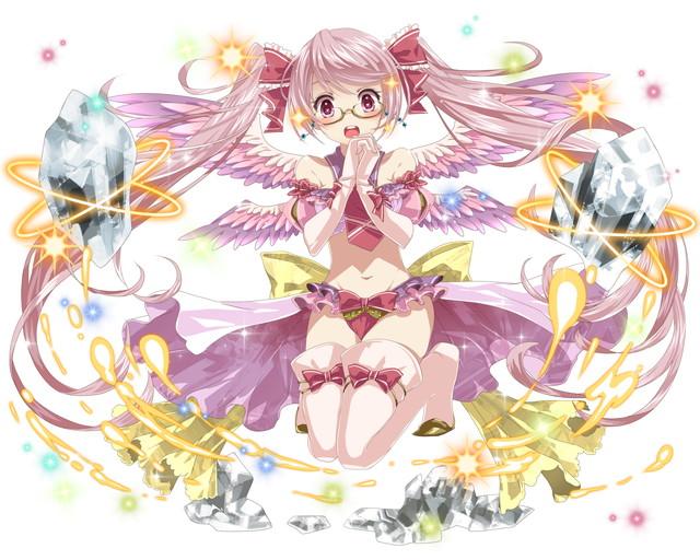 /theme/famitsu/kairi/character/【騎士】絢爛型オルトリート
