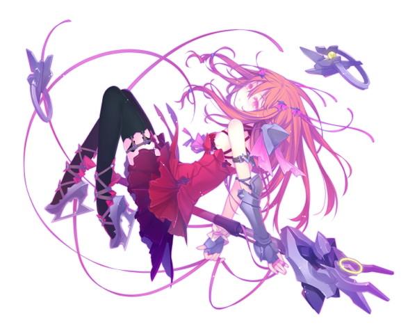 /theme/famitsu/kairi/character/【騎士】絢爛型コーネリア