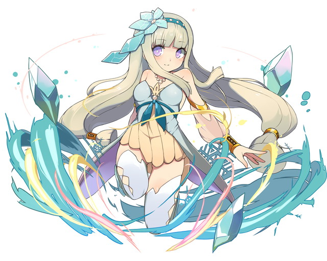 /theme/famitsu/kairi/character/【騎士】絢爛型パール