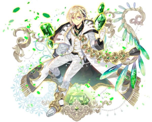 /theme/famitsu/kairi/character/【騎士】絢爛型富豪アーサー