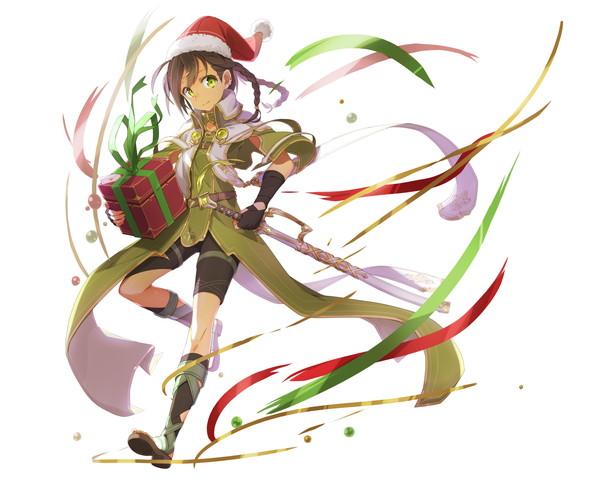 /theme/famitsu/kairi/character/【騎士】聖夜型アーサー_魔法の派