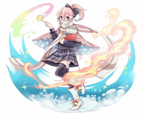 /theme/famitsu/kairi/character/【騎士】聖夜型スリング
