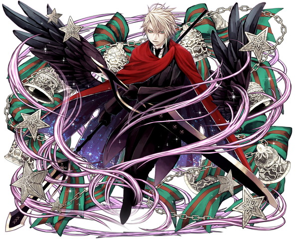 /theme/famitsu/kairi/character/【騎士】聖夜型トリストラム