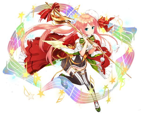 /theme/famitsu/kairi/character/【騎士】聖夜型歌姫アーサー