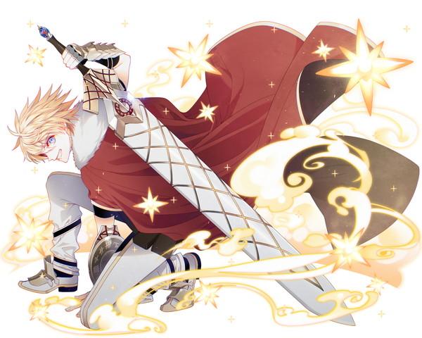 /theme/famitsu/kairi/character/【騎士】複製型アーサー_剣術の城