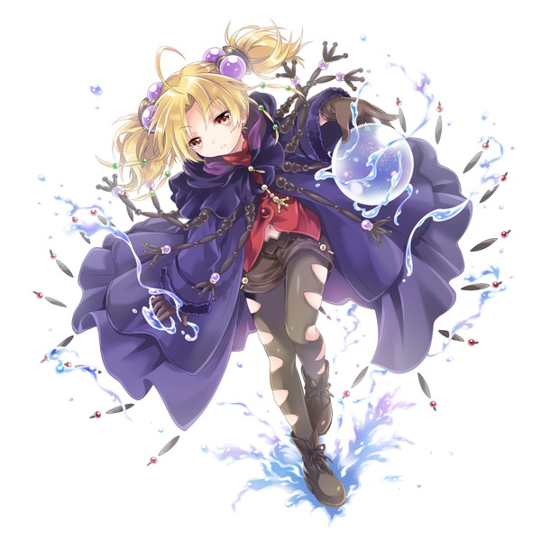 /theme/famitsu/kairi/character/【騎士】複製型モーガン