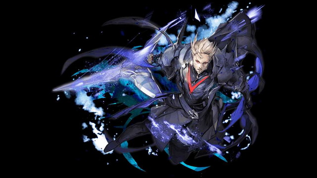 /theme/famitsu/kairi/character/【騎士】複製型リエンス