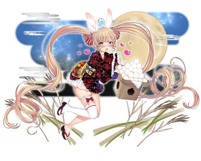 /theme/famitsu/kairi/character/【騎士】観月型イテール.jpg