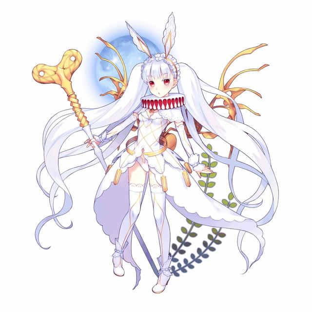 /theme/famitsu/kairi/character/【騎士】観月型ウアサハ