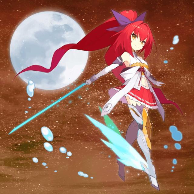 /theme/famitsu/kairi/character/【騎士】観月型オイフェ