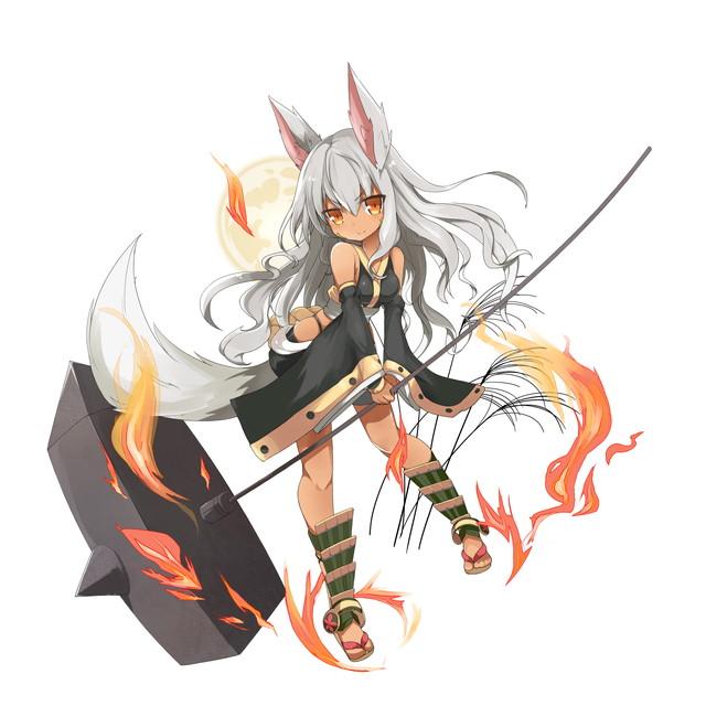 /theme/famitsu/kairi/character/【騎士】観月型ビスクラヴレット