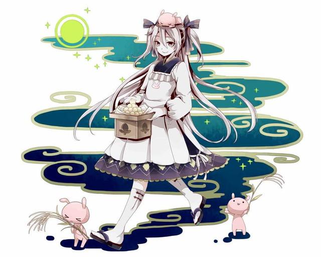 /theme/famitsu/kairi/character/【騎士】観月型ブランシュフルール
