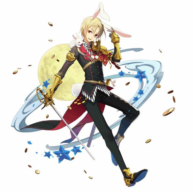 /theme/famitsu/kairi/character/【騎士】観月型富豪アーサー