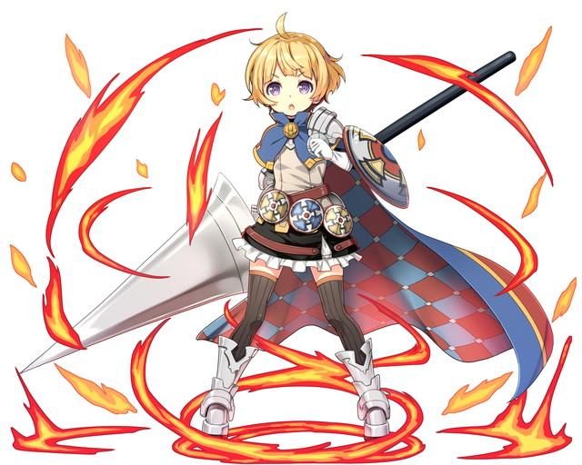 /theme/famitsu/kairi/character/【騎士】逆行型ガレス