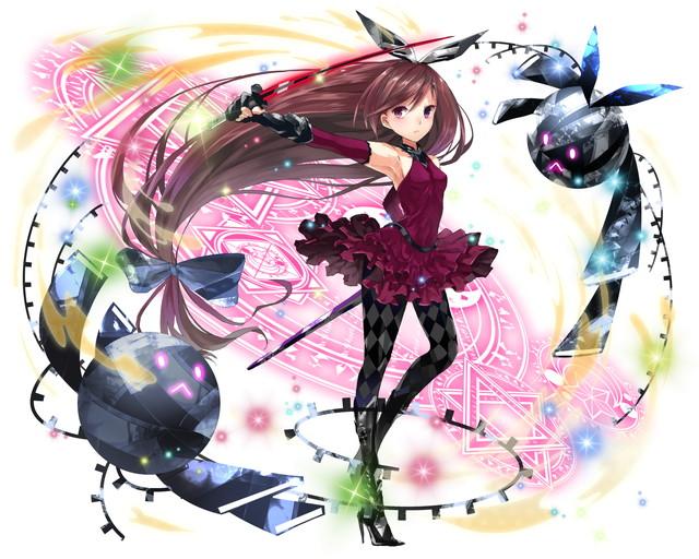 /theme/famitsu/kairi/character/【騎士】逆行型レウィ