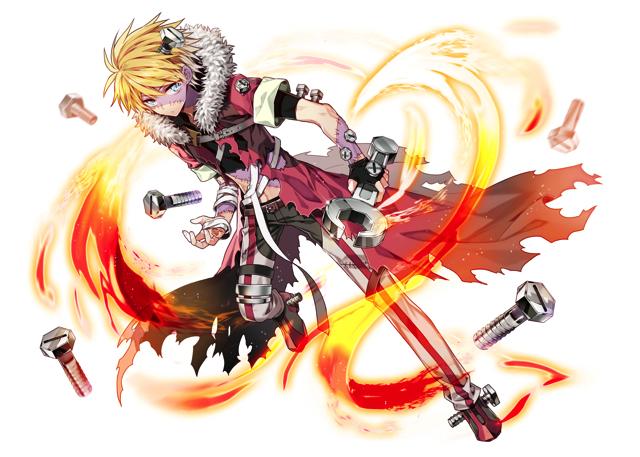 /theme/famitsu/kairi/character/【騎士】魔創型アーサー_剣術の城