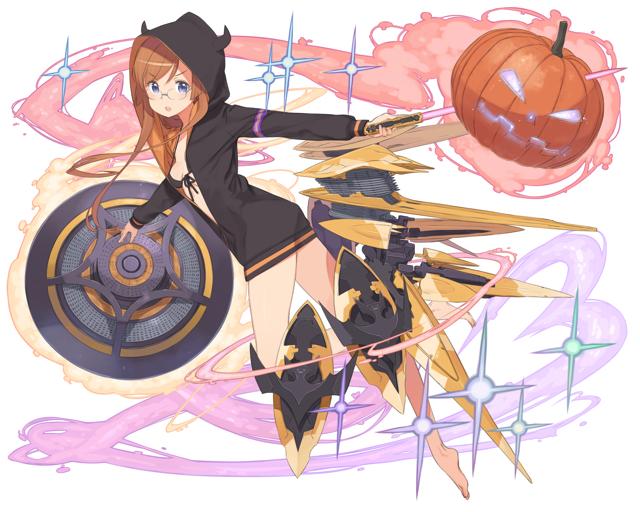 /theme/famitsu/kairi/character/【騎士】魔創型トール.jpg