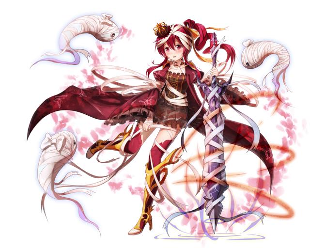/theme/famitsu/kairi/character/【騎士】魔創型ベイリン